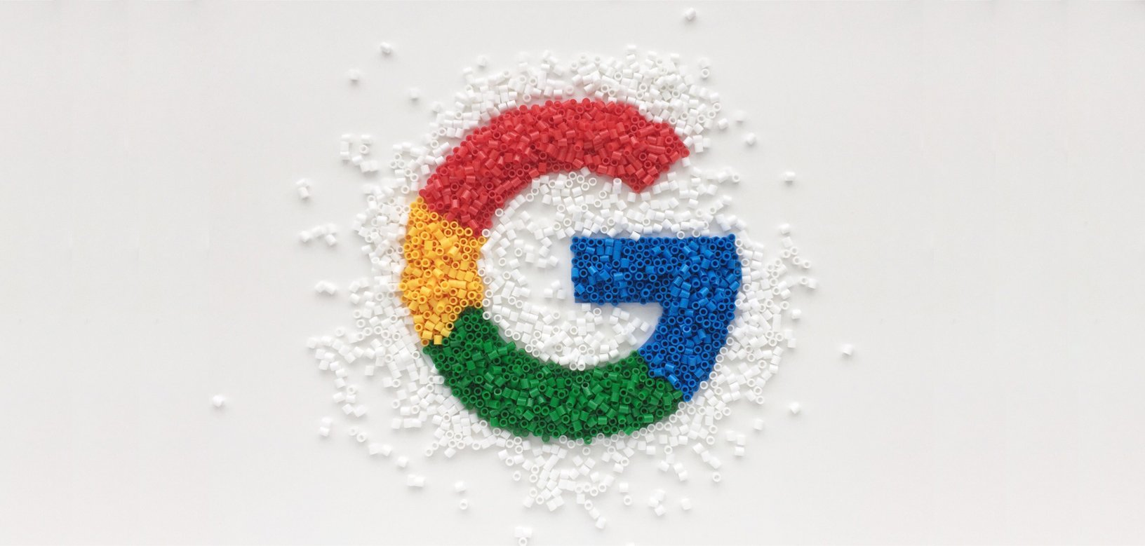 my-super-g-google-logo-made-from-pyssla_t20_NGEkzl copy